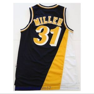 designer fashion 135e1 c4422 indiana pacers throwback jersey